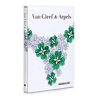 Van Cleef & Arpels (Anglais)