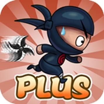 Amazon.com: Yoo Ninja Plus: Appstore for Android