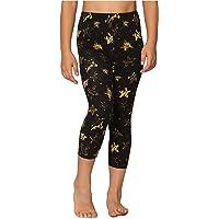 Merry Style Leggins Mallas Pantalones 3/4 Ropa Deportiva Niña MS10-405