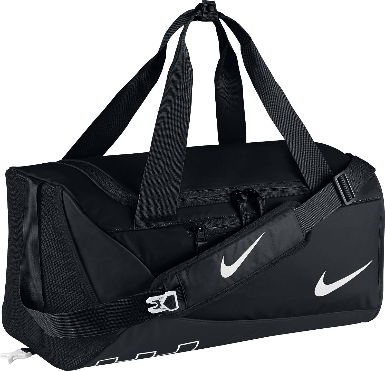 Amazon.com  Nike Alpha Adapt Crossbody Big Kids  Duffel Bag  Sports    Outdoors 50448f3c52