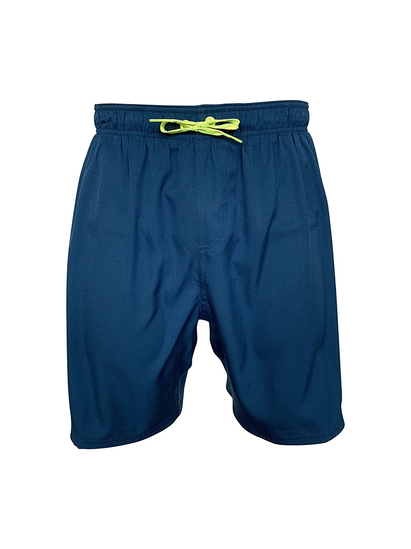 0b99dd17b1 Nike Men's Swim Vital 7