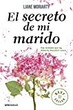 El secreto de mi marido / The Husband's Secret (Best Seller) (Spanish Edition)