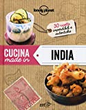 Cucina made in India