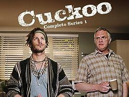 Cuckoo Season 1