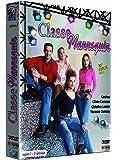 Classe mannequin - coffret 1 (9 épisodes)