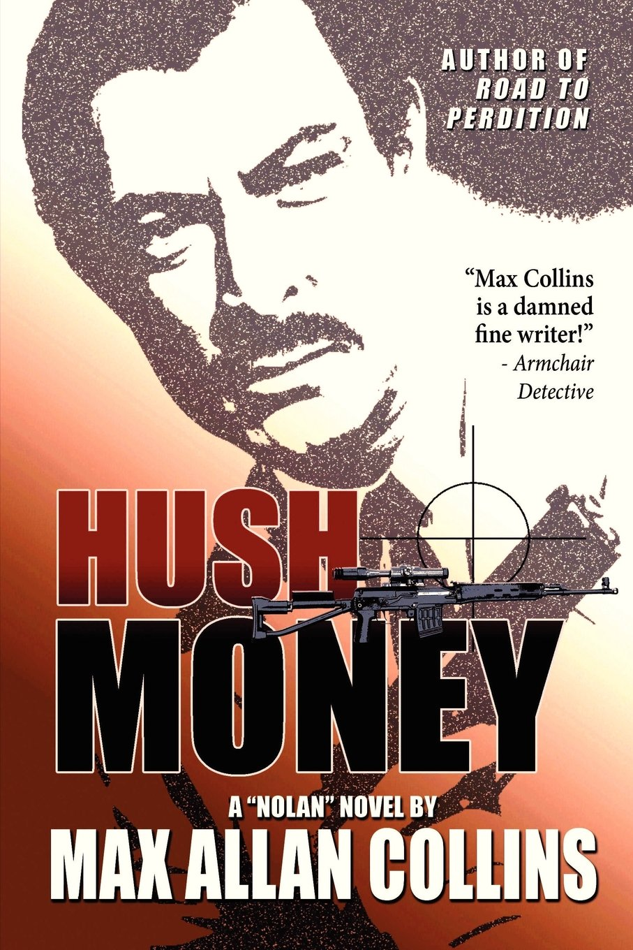 Read Online Hush Money pdf epub
