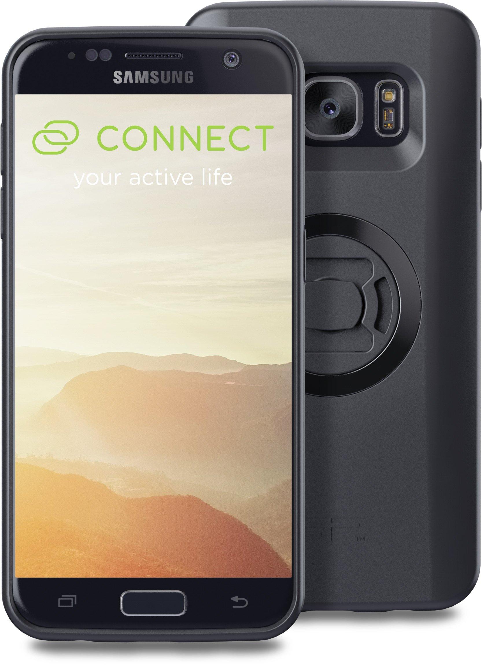 SP Connect Phone Case Set (Smasung Galaxy S7)