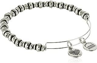 product image for Alex and Ani Bangle Bar Nile Bangle Bracelet