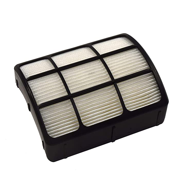 The Best Type A Vacuum Filter