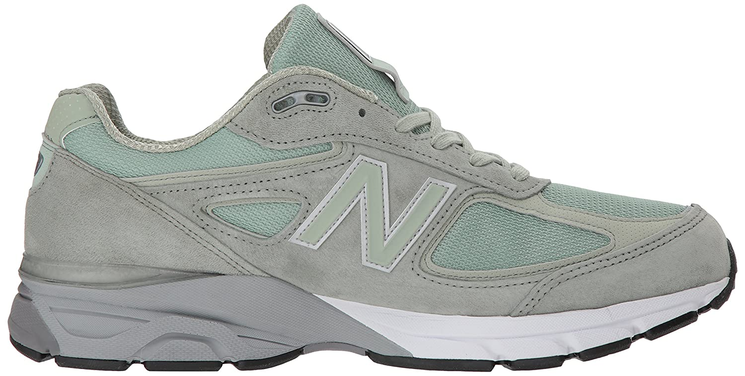 New-Balance-990-990v4-Classicc-Retro-Fashion-Sneaker-Made-in-USA thumbnail 100