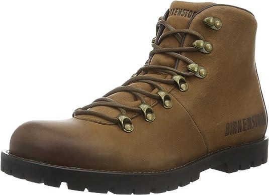 Birkenstock Boot ''Hancock'' from