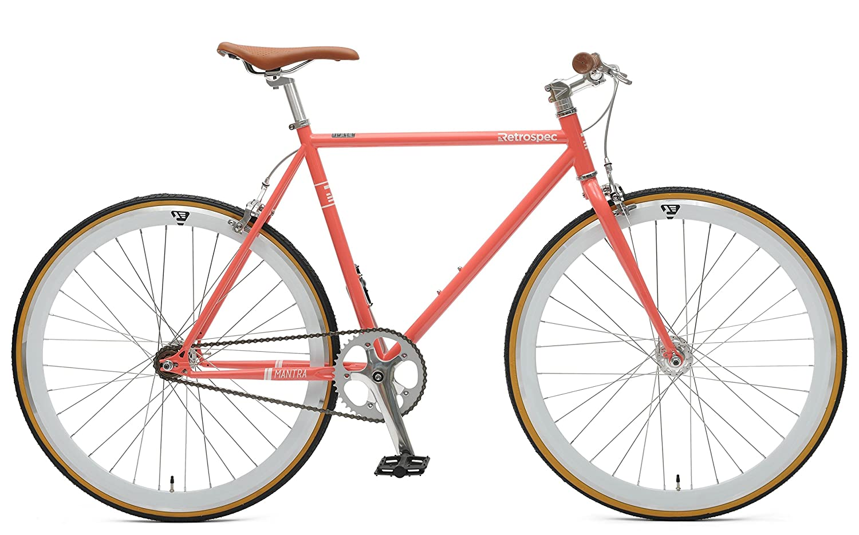 Top 5 Best Single Speed Bikes For Sale Online