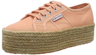 SUPERGA 2790 cotropew, Sneaker Donna