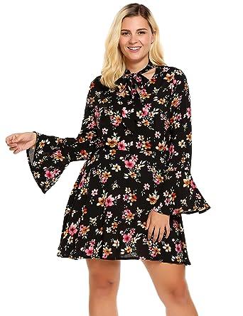 3692666bf0d Meharbour Long Sleeve Dress