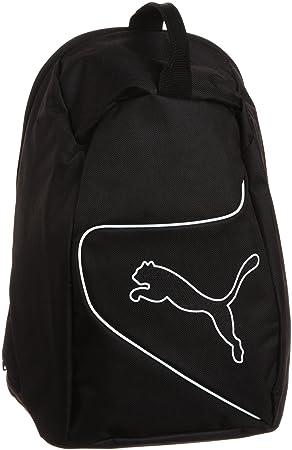 equipaje de puma