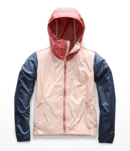The North Face Womens Cyclone Jacket