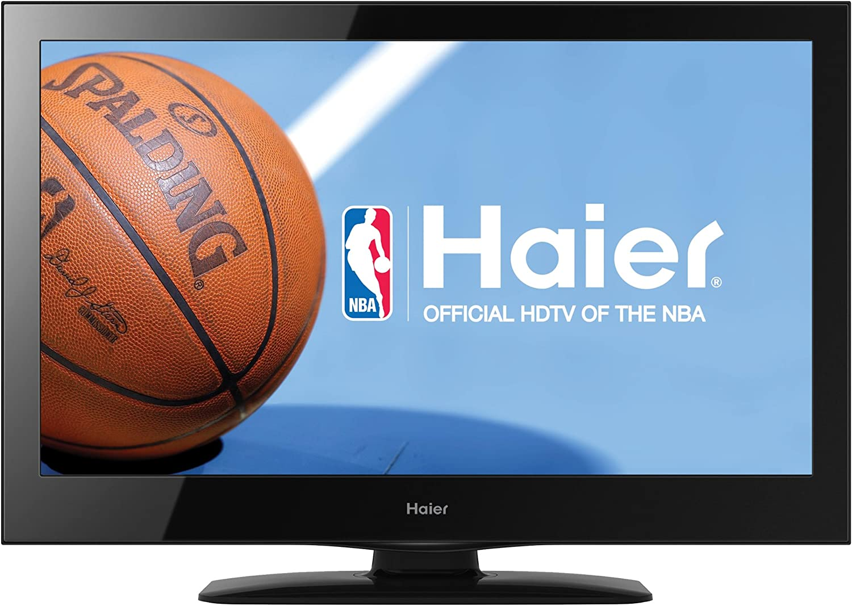 Haier L32F1120 - Televisor LCD (80,01 cm (31.5
