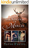 The Kingdom of Mercia: The Complete Series