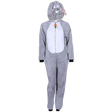 a086a4520b16 Grey