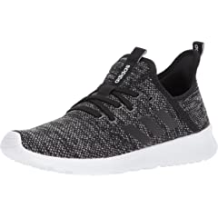 Shoesamp; Sneakers Athletic Women's Women's Athletic Shoesamp; Women's Sneakers UpLqSzVMG