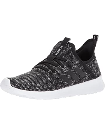 d7ee7a80c Women's Athletic & Fashion Sneakers | Amazon.com