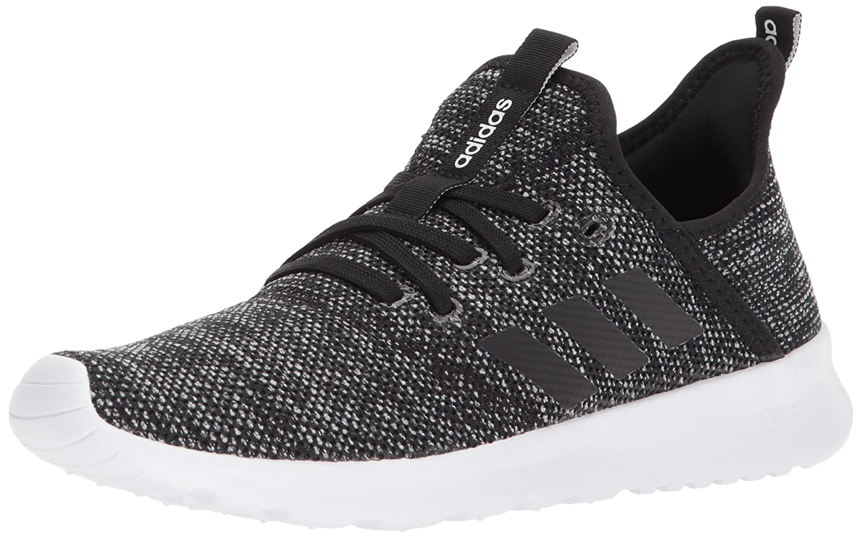 adidasWomen's Cloudfoam Pure Running Shoe
