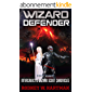 Wizard Defender (Intergalactic Wizard Scout Chronicles Book 8) (English Edition)