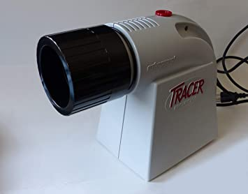 Artograph - Tracer Projector, Importado: Amazon.es: Juguetes y ...