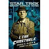 I, The Constable (Star Trek: Deep Space Nine)