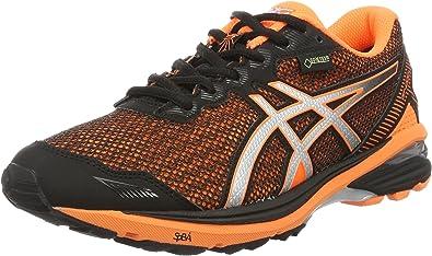 Asics GT-1000 5 GTX Running Shoes