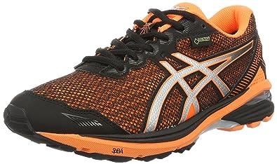 ASICS Gt 1000 5 G TX, Chaussures de Running Homme