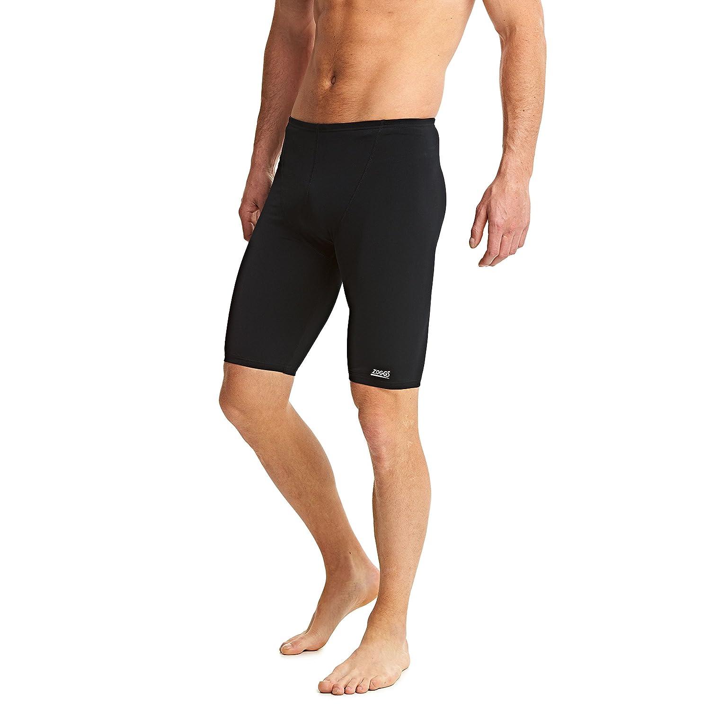 Zoggs Pantaloni da muta, modello Ballina Nix da uomo 4274080