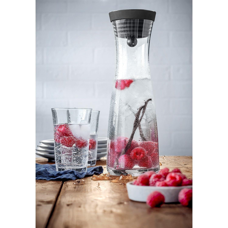 WMF Basic Wasserkaraffe Set