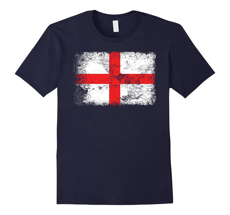 england u2013 banazatee