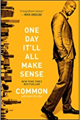 One Day It'll All Make Sense Paperback