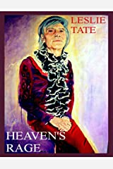 Heaven's Rage Kindle Edition