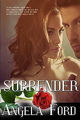 Surrender Kindle Edition