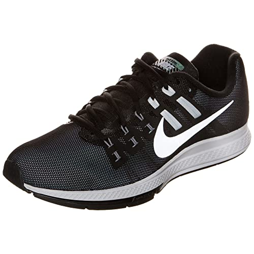reputable site 84cab 7ab8e Nike Men's Air Zoom Structure 19 Flash Running Shoes