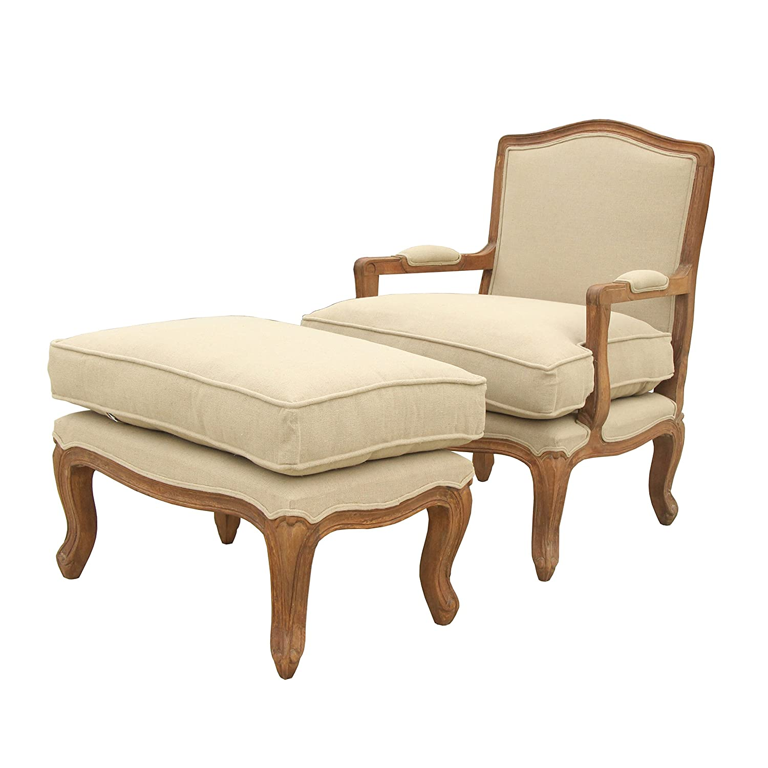 Louis Style Bedroom Furniture Louis Style Square Back Armchair For Dining Room Living Room Or