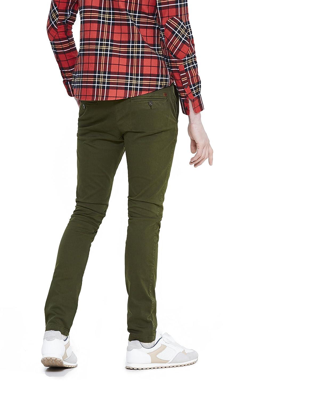 Celio Pantalon Homme