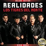 Realidades [Deluxe Edition] [Import allemand]