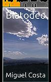 Blatodeo (Spanish Edition)