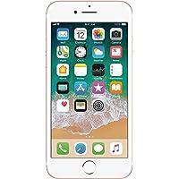 Apple iPhone 7 Oro Rosa 128 GB (Renewed)