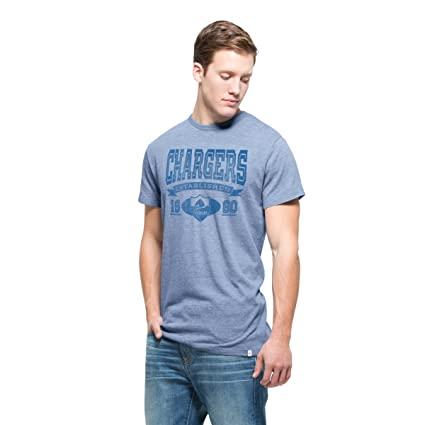 a38b8a833a37 Amazon.com    47 NFL Men s Tri-State Tee   Sports   Outdoors