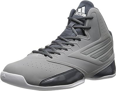 adidas Performance Men's 3 Series 2014 Basketball Shoe