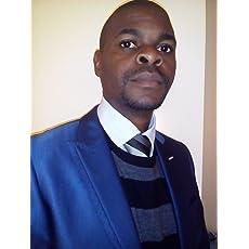Kato Nkhoma