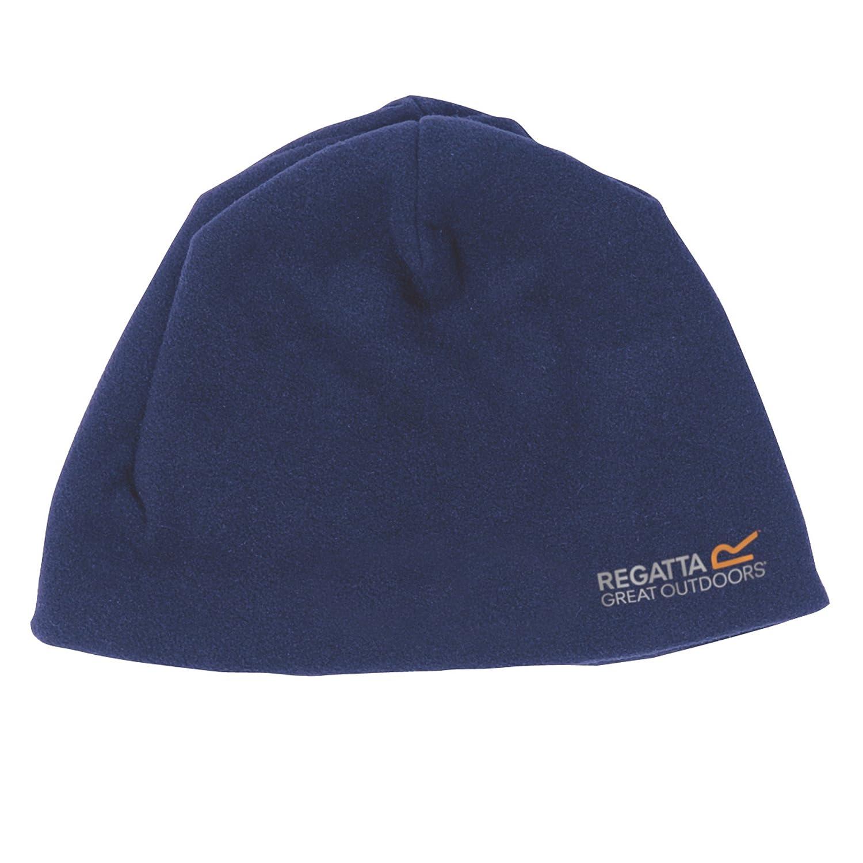 Regatta Great Outdoors Childrens/Kids Taz II Winter Fleece Hat