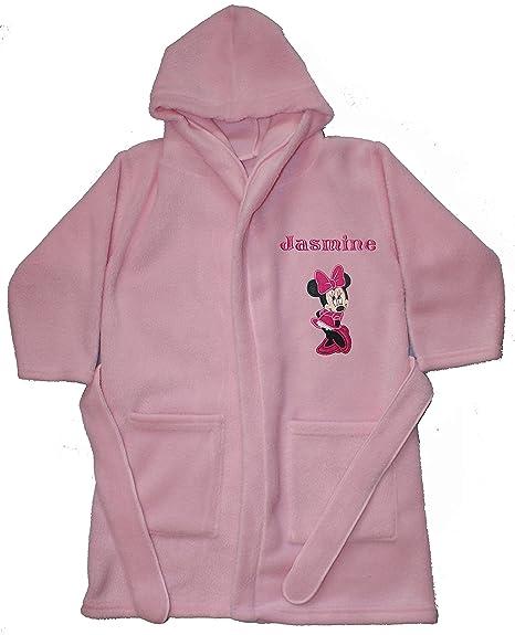 Con enganche para del ratón de Minnie Mickey Mouse aportan una sensación de lujo perzonalizable con