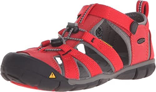 2. Keen Seacamp II CNX-C for Kids