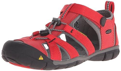 1066b03e8313 KEEN Seacamp II CNX Sandals  Amazon.ca  Shoes   Handbags